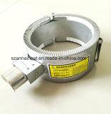 Calefatores de faixa industriais do elemento de aquecimento (DSH-101)