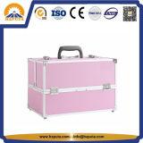 Haputa Aluminiumverfassungs-Schönheits-Serien-Kasten (HB-1021)