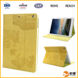 SpitzenSelling Products in China Leather Tablet Fall