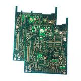 Consumer Electronics 또는 RoHS PCB를 위한 다중층 PCB