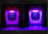 Haushalt Photocatalytic Moskito-Mörder-Lampe