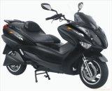 Motocicli elettrici veloci superiori dei motorini di approvazione 120kmh 72V 40ah del EEC (HD6000W-A3)