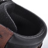 Marken-lädt Gummisicherheits-Matten, industrielle Sicherheits-Matten, Bergbau-Sicherheit M-8359 auf