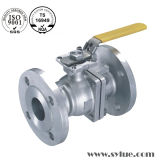 Fabrik Price Die Casting für Fishing Accessories