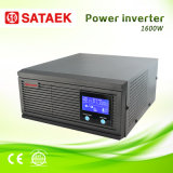 Energien-Inverter 1000W, 1200W, 1600W für Hauptgebrauch