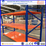 Span longo Racking para Warehouse Solution