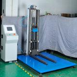 ISO 2248のドロップ試験機