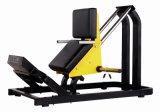 商業Plate Loaded Fitness EquipmentかFree Weight Machine