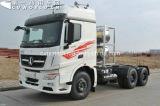 Bei Ben North Benz Tractor Truck 6X4 V3