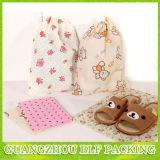 Assottigliare il sacchetto poco costoso non tessuto del pattino