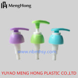24/410 pompe de lotion de distributeur de savon de pression manuelle de pp