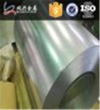 الهندسة المعماريّة إستعمال [غلفلوم] فولاذ ملفّ [أز150]