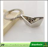 Keyring Cloisonne de imitación del metal de la nueva alta calidad del diseño 2016