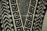 Outerwear свитера кардигана Knit Laides ацтекский