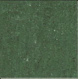 Azulejo de suelo Polished de la porcelana del cargamento doble (VPF6007)