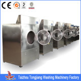 Zange Yang Washers, Dryers, Ironers, Folder, usw., Big Capacity Laundry Machines