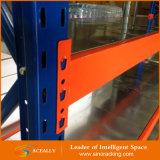 Aménagement industriel universel de Longspan