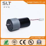 Micro motor sem escova engrenado da C.C. do cubo BLDC para ferramentas elétricas