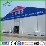 Sale를 위한 25m X50m Wedding Tent Marquee