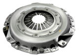 N311-16-410 We01-16-410A 666-008의 Lada Mazda 클러치 덮개 클러치 압력판을%s 최신 판매 666102 666024