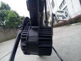 2015卸し売りBafang BBS03/Bbshd 48V1000W E Bike Central Motor Kit