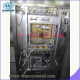 De VacuümSterilisator van de Impuls van Yg 360L
