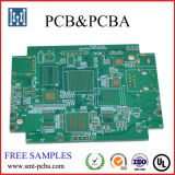 Elektronische OEM PCB WiFi-Modul