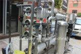 Strumentazione dell'acqua di osmosi d'inversione/strumentazione depuratore di acqua