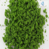 10kg Per Bag, Fine Tree Powder für Landscape Lay-out