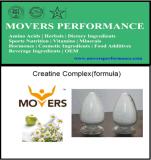 OEM Complexe Creatine (formule)