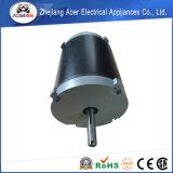 Motore della pompa guidato acqua elettrica ad alta tensione a tre fasi