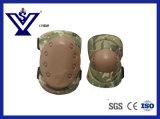 Garnitures de genou et de coude de qualité pour les militaires (SYF-001)