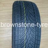 Farroad Winter/Snow Car Tyre mit EU Label