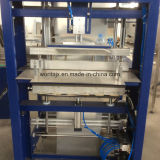 L Tipo Shrink Wrapping macchina (WD-150A)