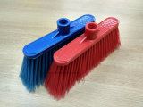 Usage casero Economic y Practical Soft Broom Brush Head (HL-A205L)