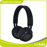 Auscultadores estereofónico de Bluetooth do lazer do telemóvel o mais novo da alta qualidade da forma