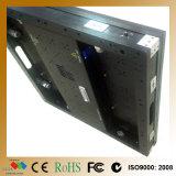 Panneau d'intérieur portatif d'Afficheur LED de P4mm SMD pour le fond d'étape