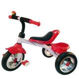 Трицикл педали Bike детей колес трицикла 3 младенца