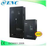 3 Konverter der Phasen-380V 75-400kw IGBT mit Cer-Bescheinigung