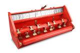 Pto управляет косилкой Flail используемой для косилки Trctor /Flail трактора