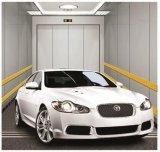 Elevatore automatico dell'automobile di parcheggio residenziale domestico idraulico