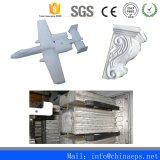 Sale를 위한 Styrofoam/EPS Mould Tool를 위한 싼 EPS Block Mould 또는 Mould