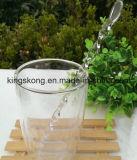 Шевелилка кофеего нового изделие Китая оптовая стеклянная