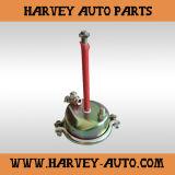 Chambre de frein de service de Hv-S10 T20