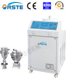 Automatische Absaugung-Plastikmaschinen-materielle Ladevorrichtung für Körnchen (OAL-1.5S)