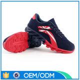 De comfortabele Schoen van het Kind, de Schoen Flyknit, het Lopen van het Kind van de Schoenen van de Sport van het Kind