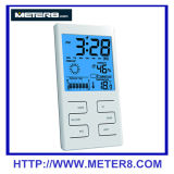 Elektronische Hemperature en Humidity Meter CX-501