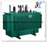 Ritorno del raggio catodico Transformer con Frequency Range Between 15 a 200kHz e a 500W Rating Output Power