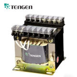Trasformatore elettrico di controllo di vendite Bk-300va dello Zhejiang Tengen di potere caldo di serie
