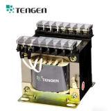 Serien-Energien-elektrischer Steuertransformator der Zhejiang-Tengen heiße Verkaufs-Bk-300va